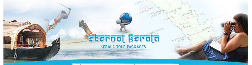 holiday kerala